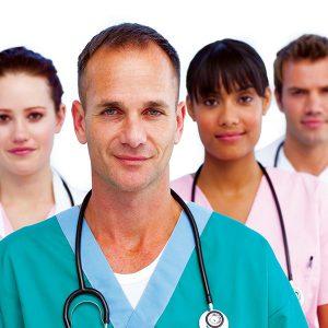 Posgrado en Medicina Estética