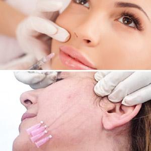 dermatologia-estetica-quirurgica-facial