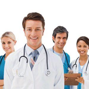 posgrado-medicina-estetica-semestral